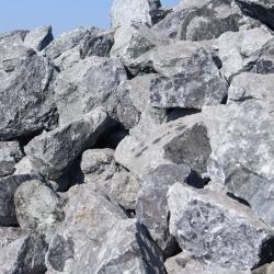 高品位硼石